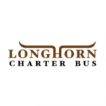 Longhorn+Charter+Bus+Houston%2C+Houston%2C+Texas image