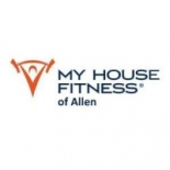 My+House+Fitness+of+Allen%2C+Allen%2C+Texas image
