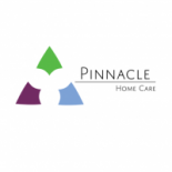 Pinnacle+Home+Care%2C+Lancaster%2C+Pennsylvania image