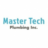 Master+Tech+Plumbing+Inc.%2C+East+Falmouth%2C+Massachusetts image