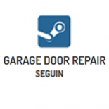 Garage+Door+Repair+Seguin%2C+Seguin%2C+Texas image