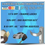 24+Hour+Locksmith+Irving%2C+Irving%2C+Texas image