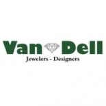 Van+Dell+Jewelers%2C+Wellington%2C+Florida image