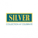 Silver+Collection+at+Celebrate%2C+Fredericksburg%2C+Virginia image