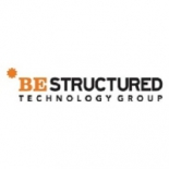 Be+Structured+Technology+Group%2C+Inc.%2C+Los+Angeles%2C+California image
