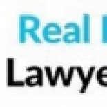 Real+Estate+Lawyer+Inc%2C+New+York%2C+New+York image
