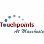 Touchpoints+at+Manchester%2C+Manchester%2C+Connecticut image