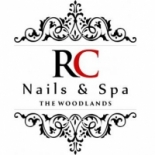 RC+Nails+%26+Spa+-+The+Woodlands%2C+Conroe%2C+Texas image