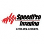 SpeedPro+Imaging+North+Charlotte%2C+Cornelius%2C+North+Carolina image