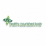 Healthy+Nourished+Body%2C+Irvington%2C+New+York image