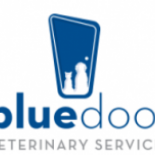 Blue+Door+Veterinary%2C+Portland%2C+Oregon image