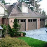 Central+Garage+Doors%2C+Dedham%2C+Massachusetts image