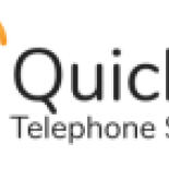 Quicken+Support+Phone+Number+%7C+Quicken+Chat+Support+%2C+Los+Angeles%2C+California image