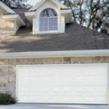 HighTech+Garage+Doors%2C+Indianapolis%2C+Indiana image