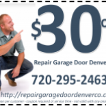 Repair+Garage+Door+Denver+CO%2C+Denver%2C+Colorado image