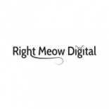 Right+Meow+Digital%2C+Inc%2C+Lexington%2C+Kentucky image