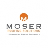 Moser+Roofing+Solutions%2C+LLC%2C+Lancaster%2C+Pennsylvania image