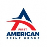 First+American+Print+Group%2C+Chicago%2C+Illinois image