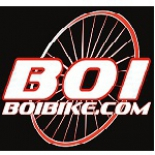 BOI+Bicycle+Outfitters+Indy%2C+Indianapolis%2C+Indiana image