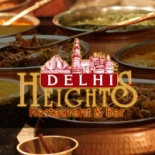 Delhi+Heights+Restaurant+and+Bar%2C+Jackson+Heights%2C+New+York image