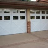 Central+Garage+Door+Service%2C+New+York%2C+New+York image