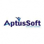 AptusSoft+-+Club+Management+Software+and+Service%2C+Bedford%2C+Massachusetts image