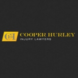 Cooper+Hurley+Injury+Lawyers%2C+Hampton%2C+Virginia image