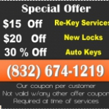 Residential+Locksmith+Of+Houston+TX%2C+Houston%2C+Texas image