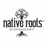 Native+Roots+Dispensary+Tower%2C+Denver%2C+Colorado image