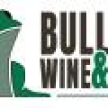 Bullfrog+Wine+%26+Spirits%2C+Fort+Collins%2C+Colorado image