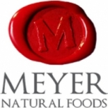 MEYER+NATURAL+FOODS%2C+Loveland%2C+Colorado image
