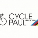 Cycle+Paul%2C+Pointe-claire%2C+Quebec image