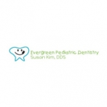 Evergreen+Pediatric+Dentistry%2C+Kirkland%2C+Washington image