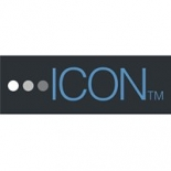 ICON+Debt+Solutions+Inc.%2C+Surrey%2C+British+Columbia image