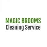 Magic+Brooms+Cleaning+Services%2C+Portland%2C+Oregon image