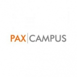 Pax+Campus%2C+Lake+Worth%2C+Florida image