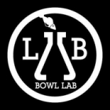 Bowl+Lab%2C+Atlanta%2C+Georgia image