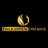 Enlighten+Omaha%2C+Omaha%2C+Nebraska image