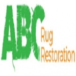 Rug+Repair+%26+Restoration+Chinatown%2C+New+York%2C+New+York image