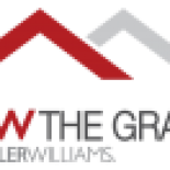 The+Gray+Group+at+Keller+Williams+Realty%2C+Tuscaloosa%2C+Alabama image