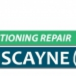 Air+Conditioning+Repair+Key+Biscayne%2C+Key+Biscayne%2C+Florida image