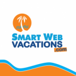 Smart+Web+Vacations%2C+Henderson%2C+Nevada image