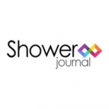 Shower+Journal%2C+Jamestown%2C+New+York image