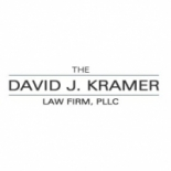 The+David+J.+Kramer+Law+Firm%2C+PLLC%2C+Detroit%2C+Michigan image