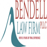 The+Bendell+Law+Firm%2C+PLLC%2C+Coeur+D+Alene%2C+Idaho image