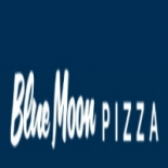 Blue+Moon+Pizza+Fort+Myers%2C+Fort+Myers%2C+Florida image