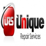 Unique+Repair+Services%2C+Des+Plaines%2C+Illinois image