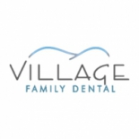 Village+Family+Dental+-+Dentist+in+Dallas%2C+Duncanville%2C+Dallas%2C+Texas image