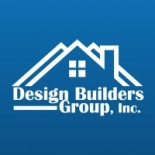 Design+Builders+Group%2C+Van+Nuys%2C+California image
