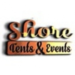 Shore+Tents+and+Events%2C+Clearwater%2C+Florida image